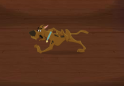 Mentsd meg Scooby Doo életét a szörnyektől!