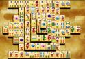 Klasszikus ingyenes mahjong játék. Bontsd le a tornyot.
