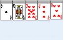 Tüntesd el a lapokat ebben az ingyenes kártyajátékban. Igen ez is ez szuper pasziánsz.