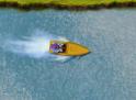 Próbáld ki a Jet ski-t! Egyszerűen nagyszerű ez a sport!