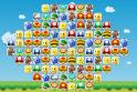 Mario már sok mindent kipróbált, de ezt az online mahjongot nagyon kedvelte. Próbáld ki te is!