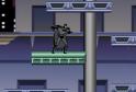 Kukkants bele Batman éjszakáiba! Miket csinálhat!