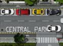 A belvárosba tudjuk, hogy nem egyszerű parkolni! Itt gyakorolhatsz.