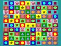 Próbáld ki ezt a cikk-cakk mahjongot!
