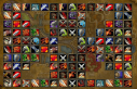A híres online MMORPG témájában fejlesztett mahjong. Próbáld ki!