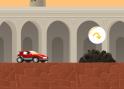 Fejleszd reakcióidődet ezzel az autós játékkal! Nem lesz sok időd dönteni!