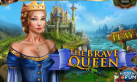 Ismerd meg a bátor királynő történetét. Sok sok érdekesség van benne.