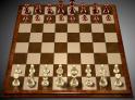 Győzd le a különböző nehézségű ellenfeleket. Legyél a Sakk mestere!