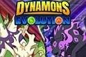 Kapj el minden Dynamons-t!