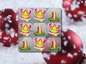 Készülj te is a karácsonyra velünk ebben az ingyenes zuhatag játékban.