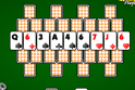 Sheriff Solitaire