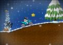 Télen még nagyobb kihívás a motorozás. Tedd próbára magad!