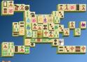 Válaszd ki a kínai horoszkópodat és mahjongozz!