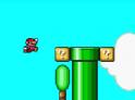 Mario visszatért!
