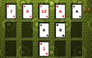 Pókerezz és pasziánszozz egyszerre!