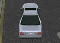 3D-ben is teszteld parkolási tudásodat!