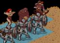 Itt  Taktikai sakk igaz megtestesítője. Sakkozz igazi stratégaként!
