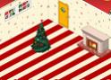 Itt a karácsony! Siess és rendezd át a szobádat ünnepi hangulatúra !