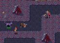 Védd meg magad a pokolban is. Tower Defense játék amibe még hősök is vannak!