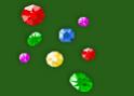 Tetris és Zuhatagjáték most egyben! Nagyon eltalált játék.