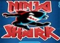 A tökéletes gyilkológép a Nindzsa cápa. Ha nem hiszed tedd próbára!