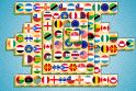 Ismerd meg a nemzetek zászlóit és közben szórakozz jól!