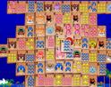 Segíts Sonicnak lebontani ezt a tornyot!