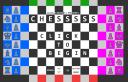 Sakkozz magad ellen!