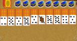 Tüntesd el az összes kártyát!