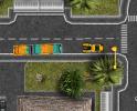 Igazi Busz szimulátor. Nézd meg milyen sofőr lennél!