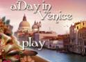 Nézd meg Velencét egy nap alatt. Egy gyors körtúra is lehet szép.
