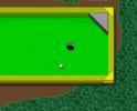 Készülj fel egy kis mini golfra! Akár négyen is játszhatjátok!