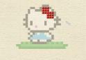 Köss és horgolj Hello Kitty-s mintákat!