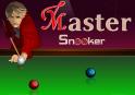 Profi vagy snookerbe? Mutasd meg!