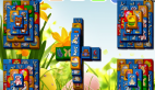 Az igazi Húsvéti Mahjong. Klasszikus és nagyszerű!