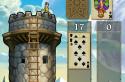 Nyerd el a hercegnő szívét blackjack-kel! Vigyázz nem lesz egyszerű feladat!