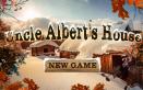 Albert bácsikád csodás kis faháza vár rád. Kutasd át ezt a remek helyet.