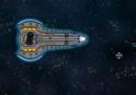 Építsd ki a védelmedet az űrben is!