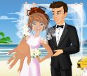 Segíts Moanának! Ne rontsa el az esküvőt a ruhájával!