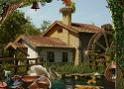 Kalandozz egy kis faluban és lásd meg a szép dolgokat az egyszerűségben.