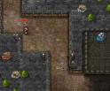 Állítsd meg a betolakodókat és mentsd meg a falvad!