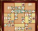 Egy csodálatos hibrid, mahjong és sudoku egyben! Neked sikerül teljesíteni a pályát?