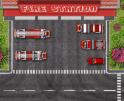 Próbáld ki milyen tűzoltóautót vezetni élesben!