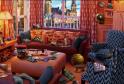 Nézd meg milyen is a híres 215-ös apartman. Érdekes dolgokra bukkanhatsz!