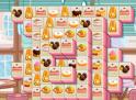 Egy kis édes mahjonggal várunk mindenkit! Tüntesd el az összes tortát a pályáról!