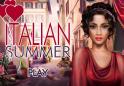 Ismerd meg Olaszországot a legszebb évszakban!
