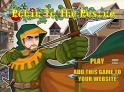 Mentsd meg a szegényeket Robin Hood-dal!