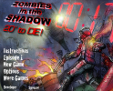 Zombies in the Shadows - 20 to Die