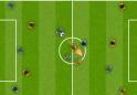 Készülj a vb döntőre! Ismerd meg milyen is egy igazi focis játék!