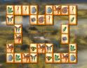 20 pályáni mahjong és szórakozás vár rád!